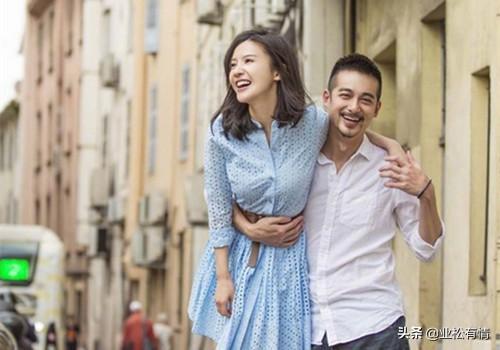 人到中年,越是独立的人,越不会惧怕婚姻