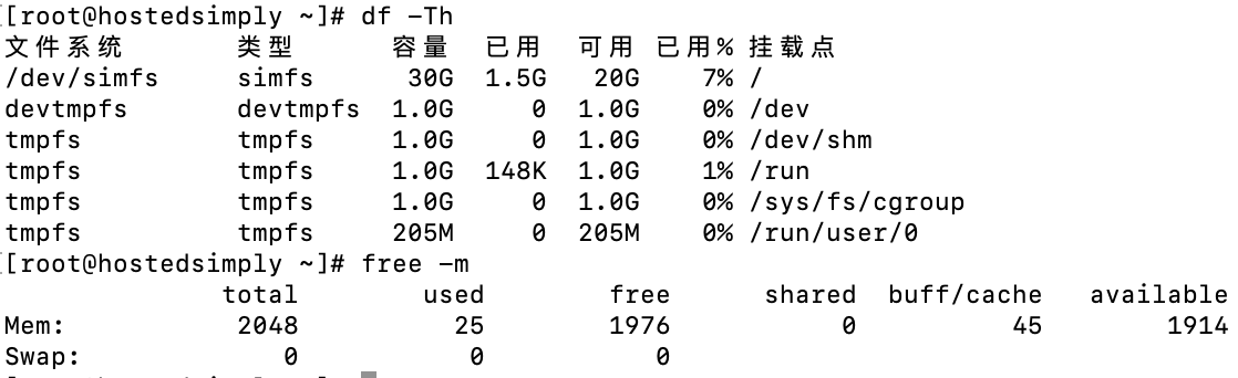 使用Rclone将OneDrive以WebDAV挂载有2G大小限制?