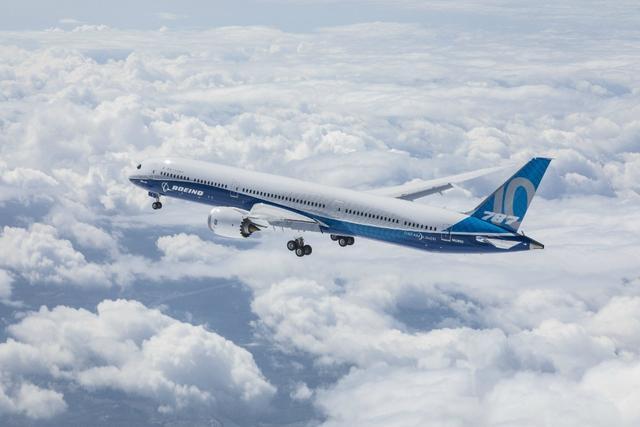 重庆这里将新建一个国际机场,届时城市大有前途,知道是哪吗?