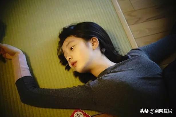 黄磊家有美女初长成:13岁多多好身材高颜值!网友:别进娱乐圈