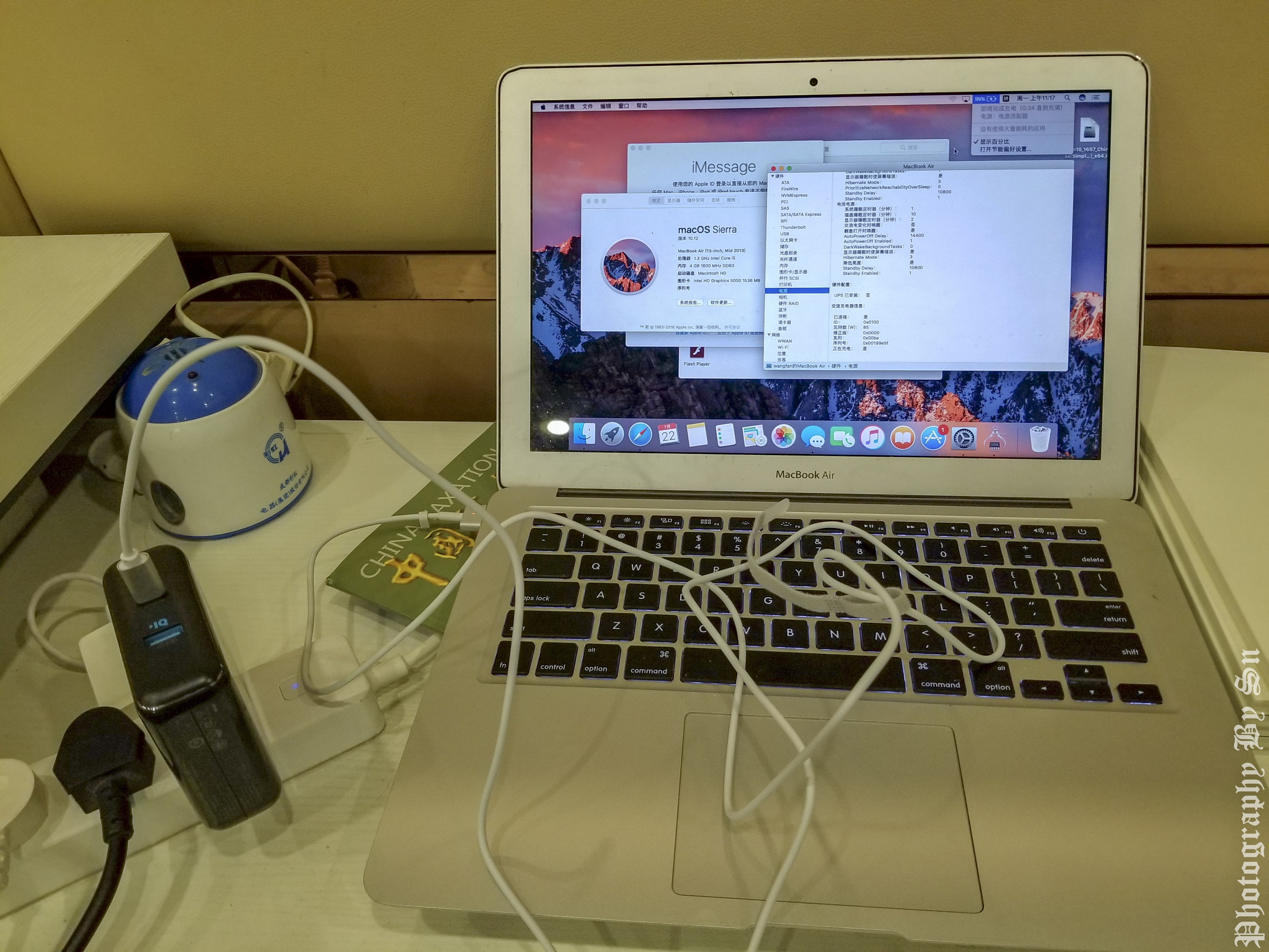 macbook air magsafe2 with anker power.jpg
