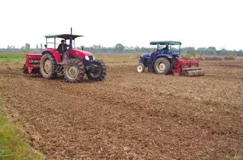 提前了解,农村土地补偿将在2019年发生什么新变化?