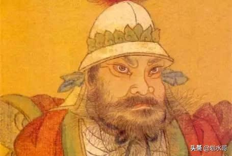 安史之乱时唐肃宗急着打败安禄山,光复两都,李泌为什么说不行