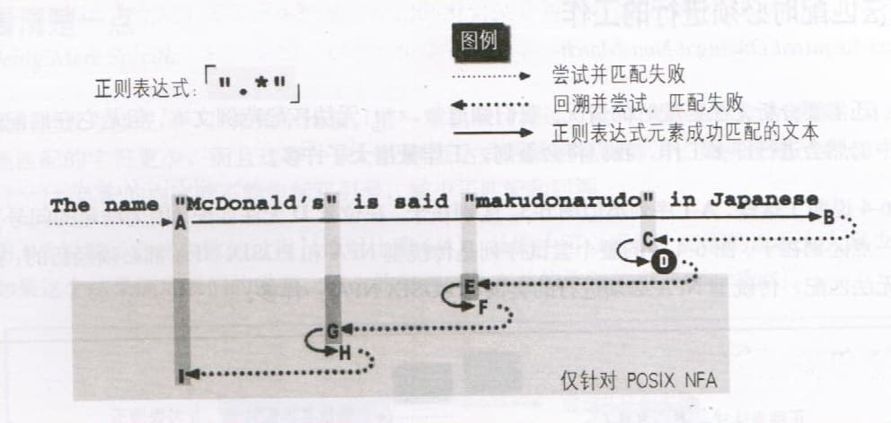 图像 (9).jpg