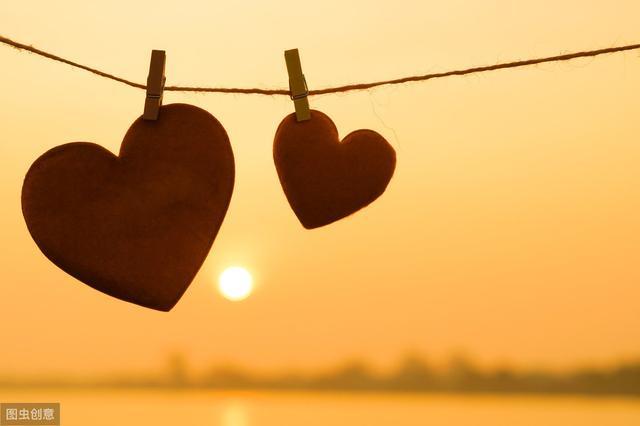 心有所累是为人生,心有所痛是为执念
