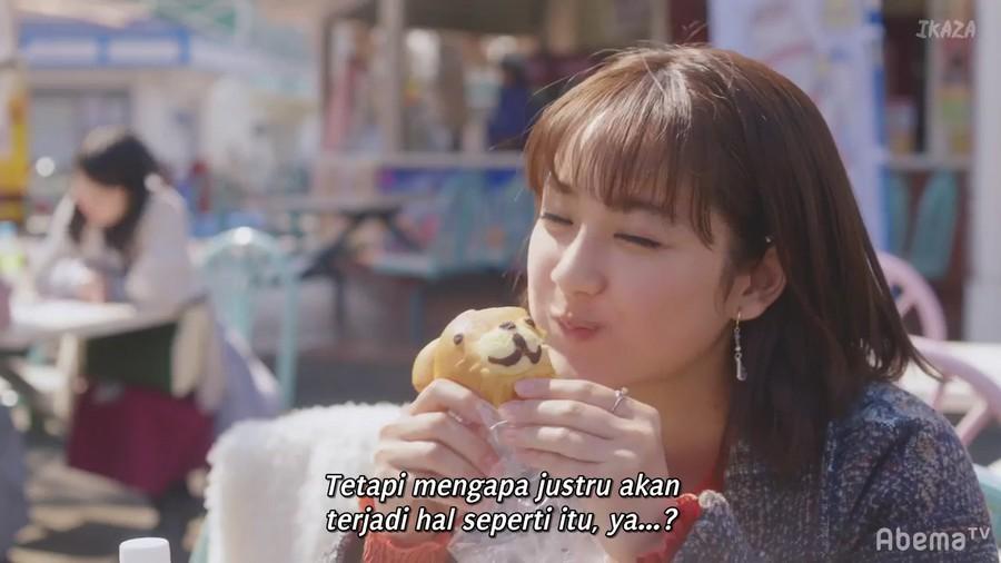 Onzoshi Boys (2019) Episode 10 Subtitle Indonesia