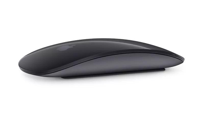 「拖放」Mac 的底层能力,也是效率神技