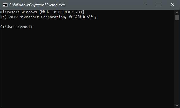使用后,Microsoft YaHei Mono 字体