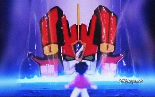 童年的回憶,《神龍斗士》與《光能使者》動畫監督井內秀治去世享年 66 歲(《神龍斗士》與《光能使者》展將于 11 月 28 日在澀谷舉辦)