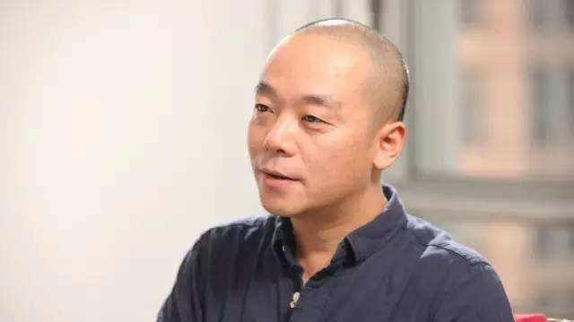 暴风影音冯鑫涉嫌行贿被抓,警方采取强制措施