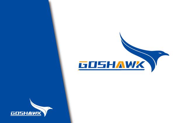 goshawk.jpg
