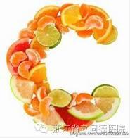 【今日头条】维生素C预防感冒?关于维生素C的认识误区