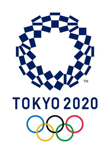 某骑马的汉子?浦泽直树与荒木飞吕彦将创作 2020 东京奥运会、残奥会海报