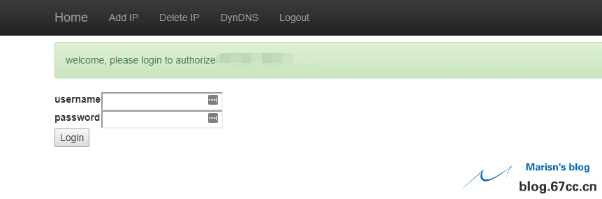 搭建Netflix DNS解锁服务