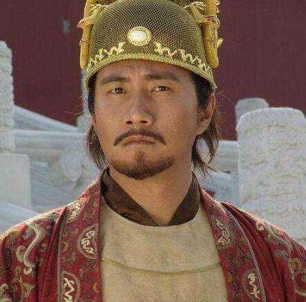 皇帝死后,头盖骨竟被番僧挖出来当水杯,宋朝有多耻辱?