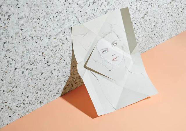 名片设计|个人网页