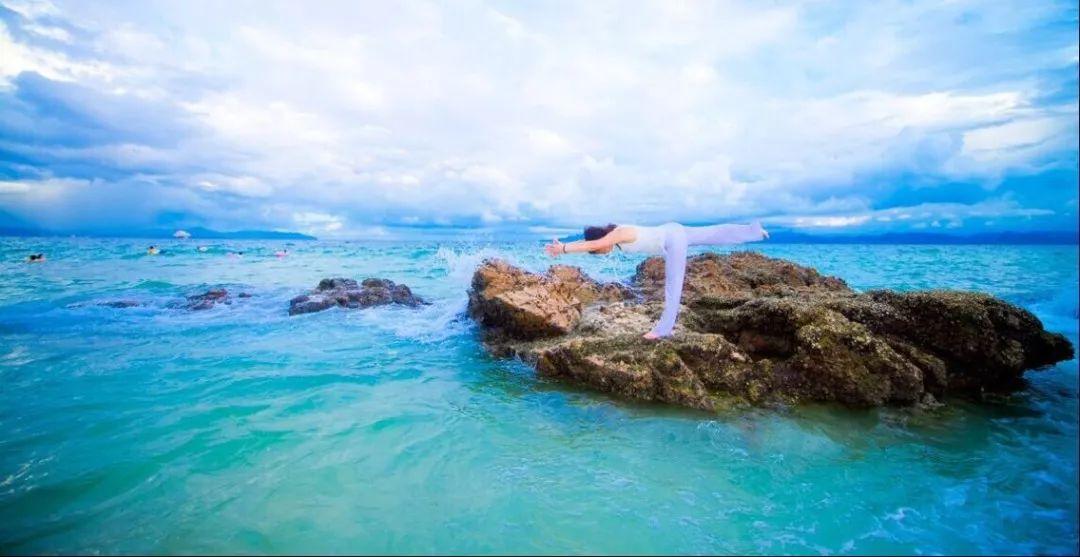 停止瑜伽练习的3、7、30、180天后,身体发生了什么改变?