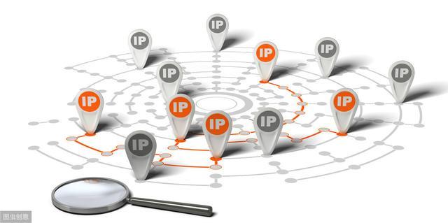 个人IP到底是什么鬼?