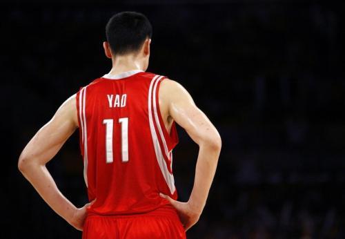 NBA历史伟大的外籍球员