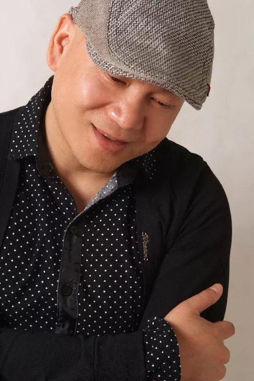 《新疆音乐精英榜》A-Mac-Faded、夜音乐队-LaBoomBoo
