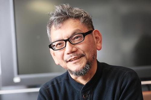传闻成真,Khara 官方正式宣布庵野秀明编剧的《新奥特曼》电影预定 2021 年上映