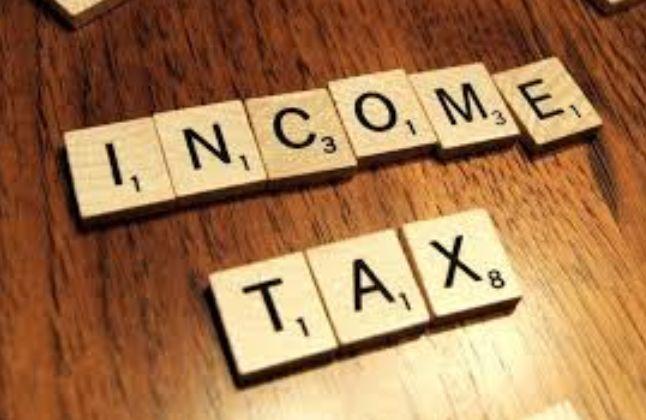 澳洲华人不要急着报税!ATO紧急通知:等到7月30号后最好!附今年减税福利细节!