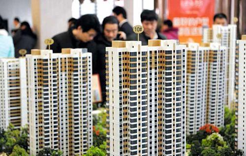 95后购房趋势报告:杭州95后购房占比达到了25.5%