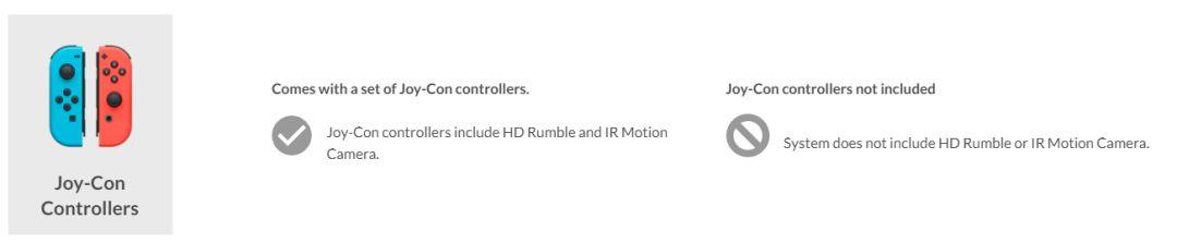 PSP时代的辉煌,新款Switch能继承吗?