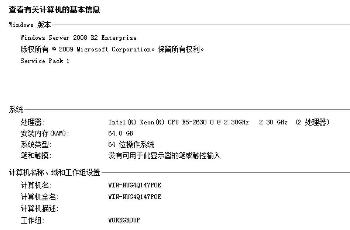 Xnip2019-06-28_16-17-21.JPG