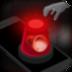 安卓手机防盗报警器破解版