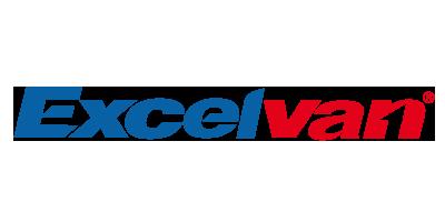 Excelvan 3 en 1 Mixeur Électrique - 600W - à Deux Vitesses - Noir