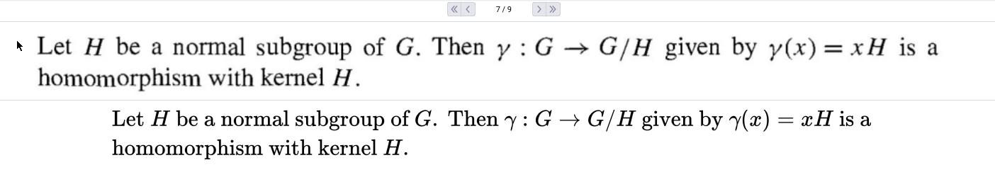 mathpix2.png