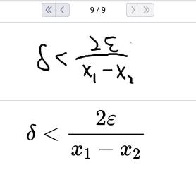 mathpix3.png