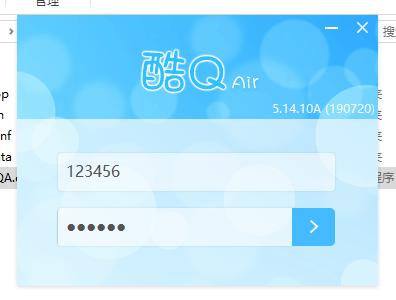 苹果cms对接qq群 实现根据片名自动查找视频