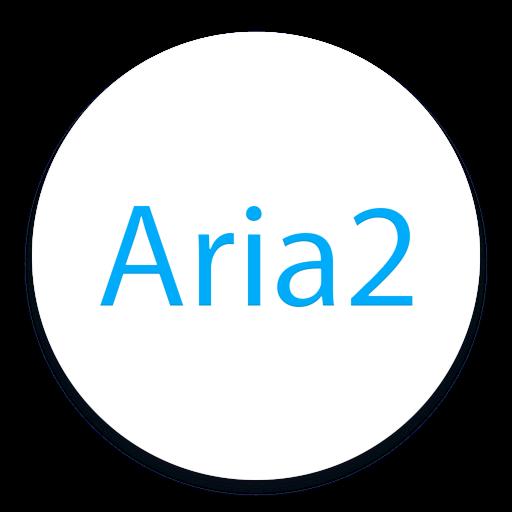 doubi 一键Aria2脚本备份