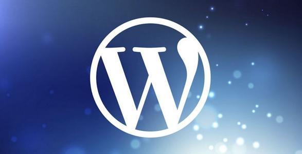 宝塔下修改PHP参数,解决WordPress 占用内存不断上升的问题-萌小恩博客