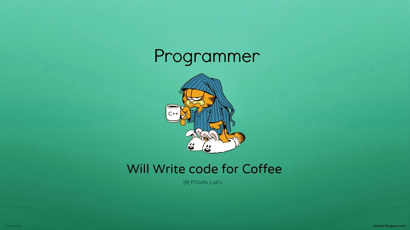 Code for Coffee By Pcbots.jpg