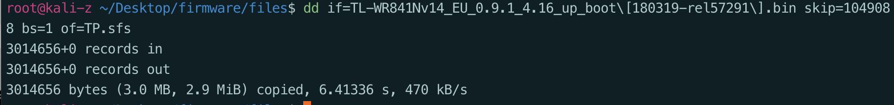 B25D6B9F-1B47-42F0-8BAC-1B630954E8E0.png