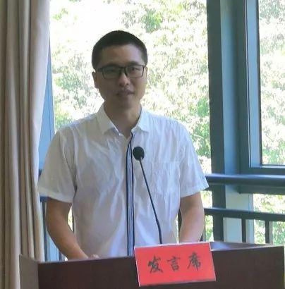 共青团淳安县人力资源和社会保障局委员会第一次团员大会顺利召开