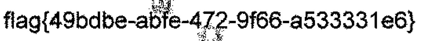 7BE386FC-9FB2-4057-A121-E3360223E716.png