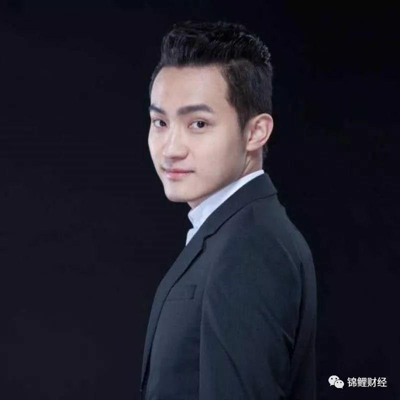 """孙宇晨、王思聪、张康阳:能否成为商业新势力的""""三个代表""""?"""