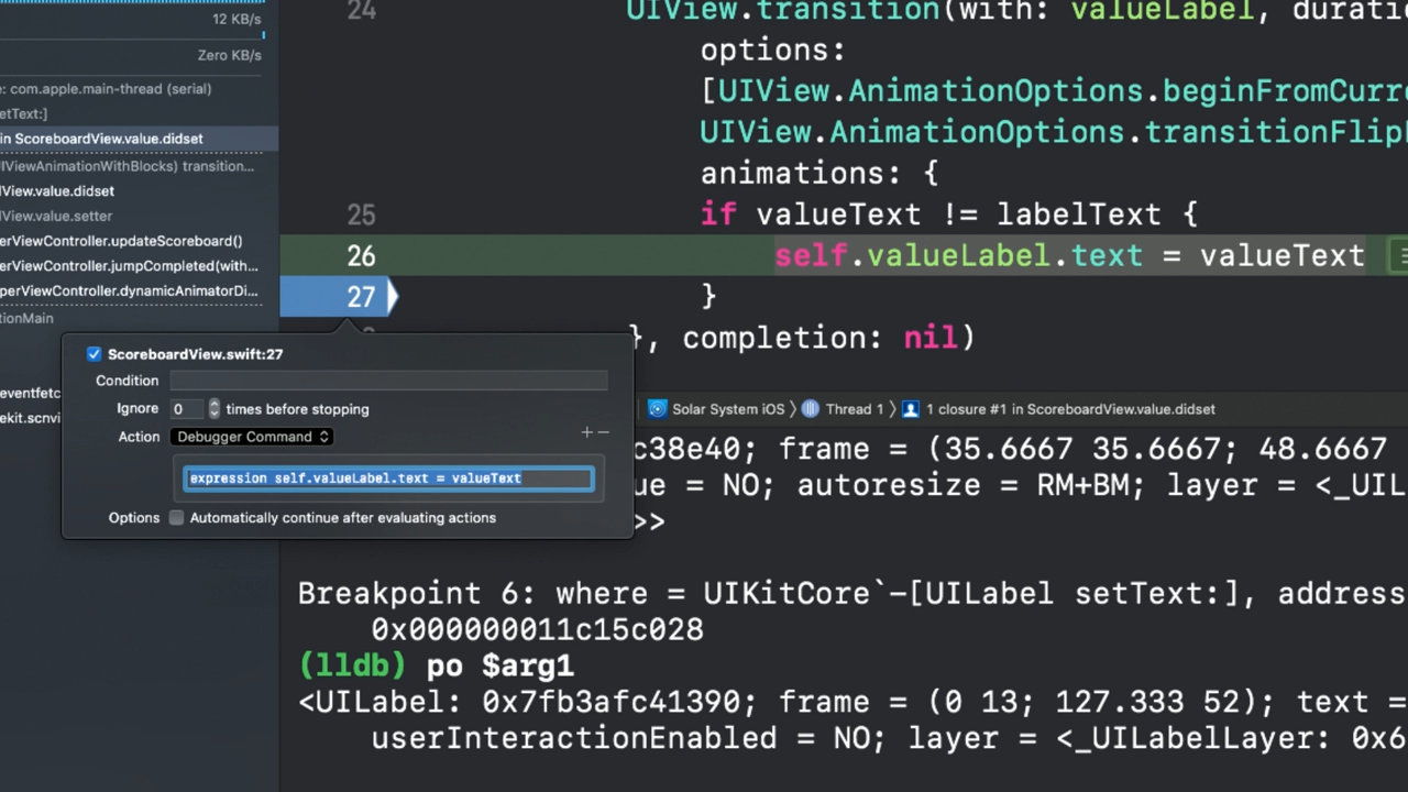 412_hd_advanced_debugging_with_xcode_and_lldb-0014.png