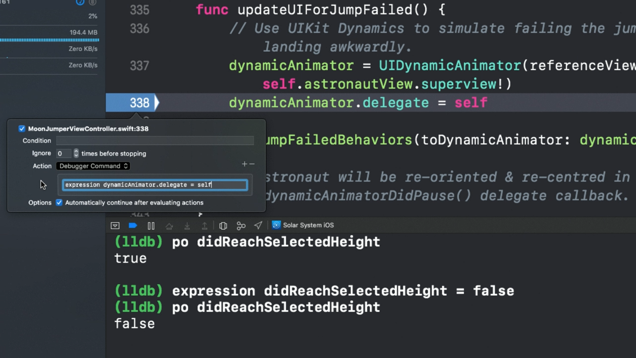 412_hd_advanced_debugging_with_xcode_and_lldb-0004.png