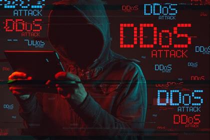 如何防护网站被攻击被入侵等安全问
