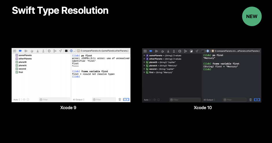 412_hd_advanced_debugging_with_xcode_and_lldb_swift_type_resolution