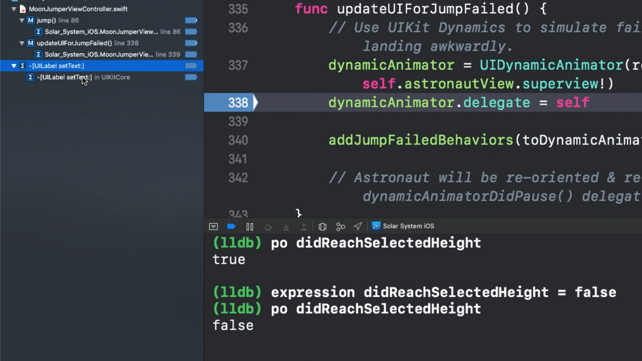 412_hd_advanced_debugging_with_xcode_and_lldb-0006.png