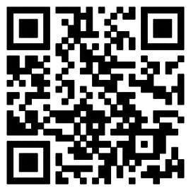 86b77daa-d5a1-4ab2-8e91-5c3b8593a779.png