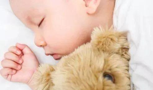 母婴|新生儿夜间护理全攻略!
