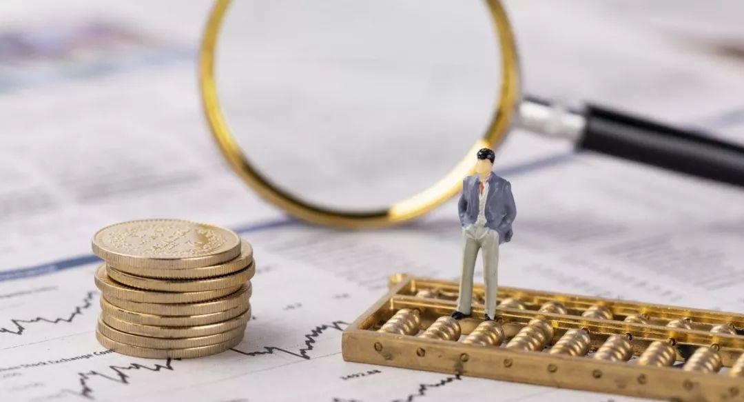 169个合规要点解决私募股权基金合规募集和备案的难题
