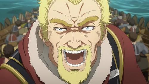 Vinland Saga Episode 7 Subtitle Indonesia - SHINOBIJAWI